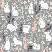 Rrwhite_rabbits_shop_thumb
