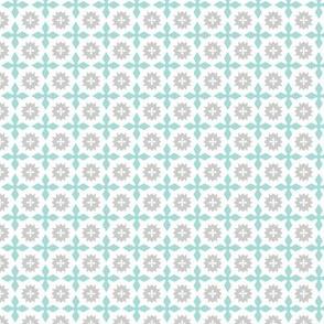 Mini Tile (Limpet)