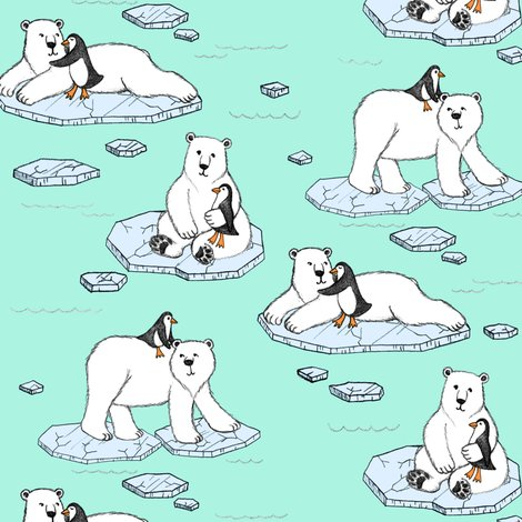 Rpolar_bear_penguin_pattern_base_mint_shop_preview