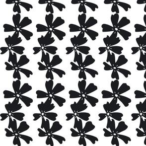 fleurs classique ium