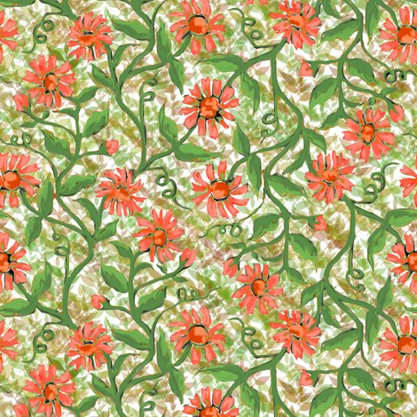 Rdaisy_vine_with_leaves_2_shop_preview