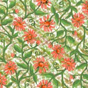 Rdaisy_vine_with_leaves_2_shop_thumb