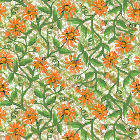 Rdaisy_vine_with_leaves_4_shop_preview