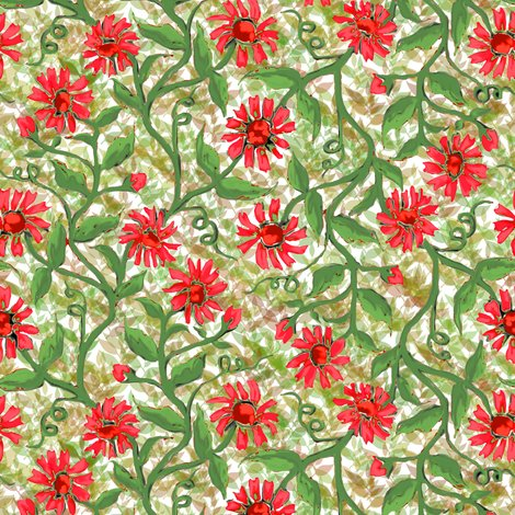 Rdaisy_vine_with_leaves_5_shop_preview