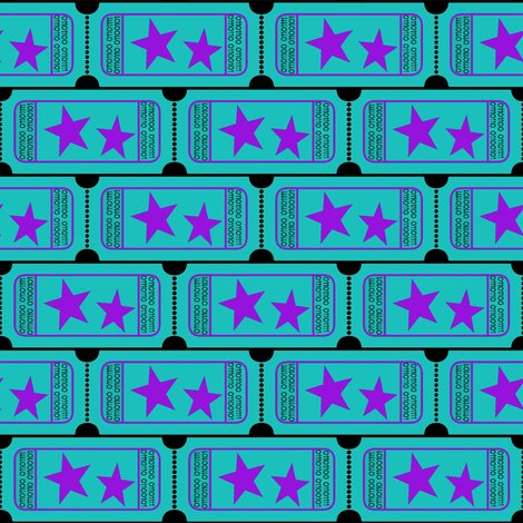 Rrcarnival_tickets_teal_purple_on_black_shop_preview