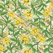 Rdaisy_vine_with_leaves_6_shop_thumb