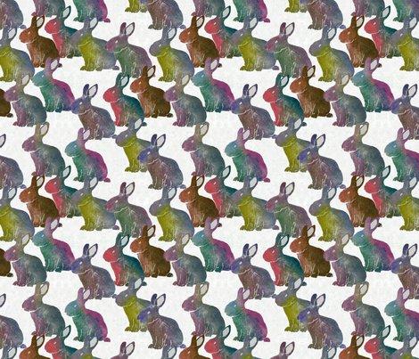 Rabbits_shop_preview