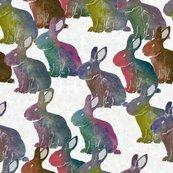 Rabbits_shop_thumb