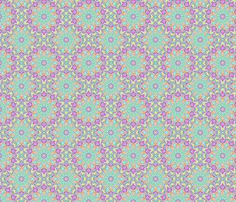 Pastel_pattern_shop_preview