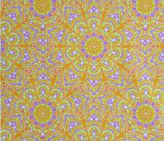 Mandala_pattern_squared_comment_673595_thumb