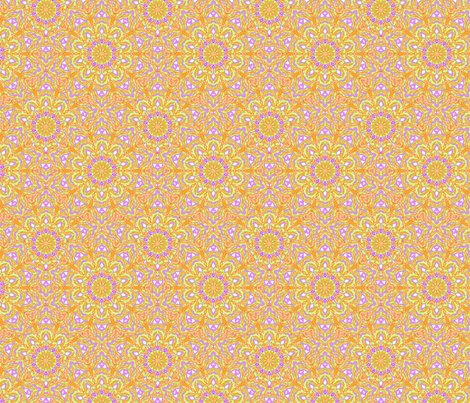 Mandala_pattern_squared_shop_preview