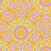 Mandala_pattern_squared_shop_thumb