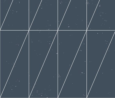 Rrfriztin_triangle_pattern_navy_blue_shop_preview