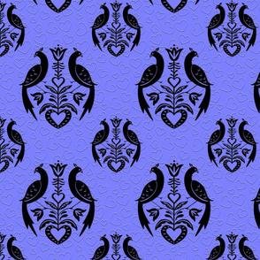 Peacocks-Hearts_Blue