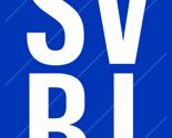 Rsvbj_monogram_large_2_thumb
