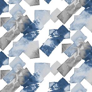diagonalinx3-ch
