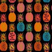 Rpineapple_10.5repeat_pineappledelight_shop_thumb