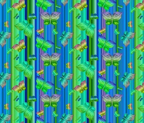 Rrpapillons_rayures_1_bis_coloris_155_shop_preview