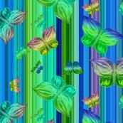 Rrpapillons_rayures_1_bis_coloris_155_shop_thumb