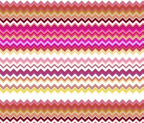 Rrrwhite_violet_rouge_ziz_1_motif_shop_preview