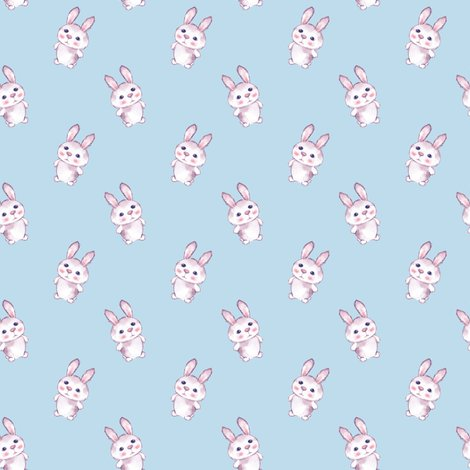 Rrsmall_animals._bunny_pattern_3_shop_preview