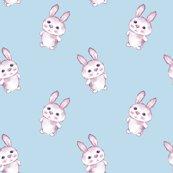 Rrsmall_animals._bunny_pattern_3_shop_thumb