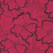 Red_black_flower_shop_thumb