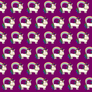 unicorn215_purple