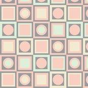 Rrcontest_4_colors_shop_thumb