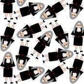 Nuns_mixed_ed_shop_thumb