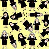Nuns_mixed_yellow_ed_shop_thumb