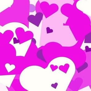 happy_card_bold_abstract_hearts-ed-ed