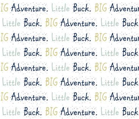 Rlitte_buck_big_adventure_shop_preview