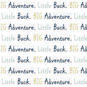 Rlitte_buck_big_adventure_shop_thumb