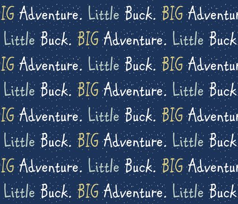 Rlitte_buck_big_adventure_shop_preview