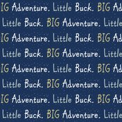 Rlitte_buck_big_adventure_shop_thumb