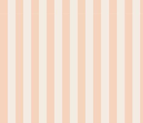 Striped-01_shop_preview