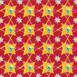 geometric_pattern-07