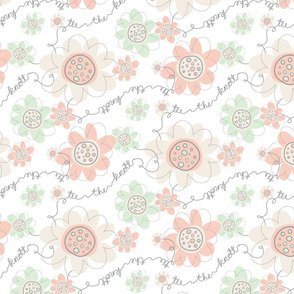 Spoonflower_Swatch_small-01