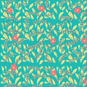 blossom-cosmos-teal