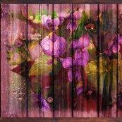 Rviolets_on_wood_rosewood_fat_3150_lc_20_10_shop_thumb