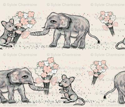 ELEPHANT_MICE_FRIENDSHIP_BOUQUET_CREAM_MILK