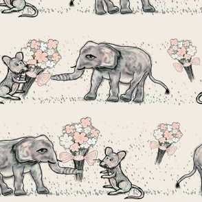 ELEPHANT_MICE_FRIENDSHIP_BOUQUET_CREAM_MILK