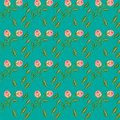 Summer-roses-teal_shop_thumb