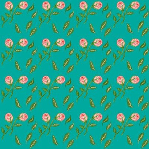 summer-roses-teal