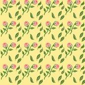 Summer-roses-yellow_shop_thumb