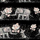 Relephant_mice_friendship_bouquet_black_shop_thumb