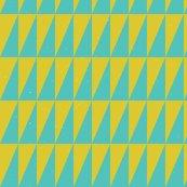 Rrrrrrrrrrrrrrrrrfriztin_dual_triangle_pattern_green_blue_shop_thumb