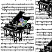 Rrpiano_and_flowers_final_shop_thumb