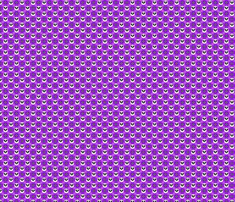 Rpurple_bat_pattern_shop_preview